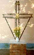 Croce Missione