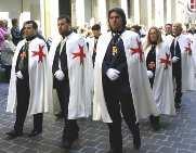 Ordine Santo Sepolcro