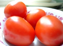 Pomodori3