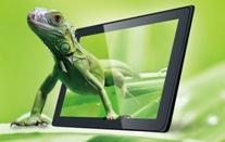 Tablet 3d