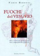 Fuochi Vesuvio
