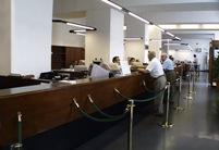 Banca Sportelli