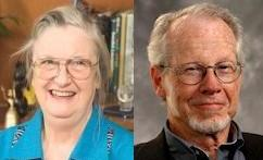 Elinor Ostrom e Oliver Williamson