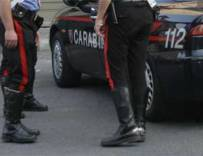 Carabinieri137