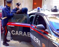 Carabinieri139