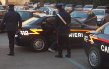 Carabinieri141
