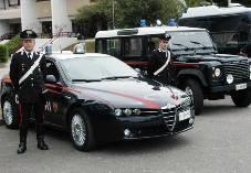 Carabinieri30