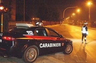 Carabinieri37