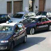 Carabinieri40
