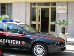 Carabinieri46