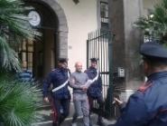 Carabinieri Arresto10