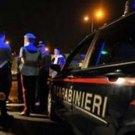 Carabinieri Incidente2