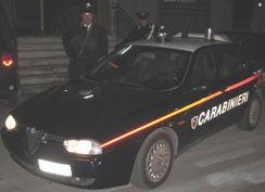 Carabinieri Notturna3