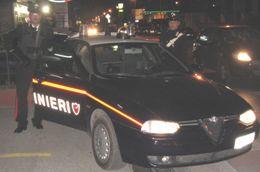 Carabinieri Notturna4