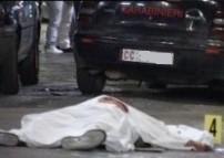 Carabinieri Omicidio2