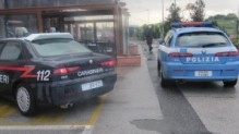 Carabinieri Polizia3