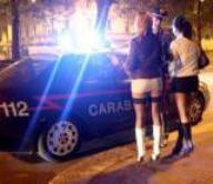 Carabinieri Prostitute4