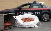 Carabinieri Rame