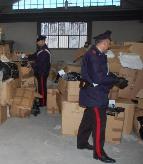 Carabinieri Scarpe2
