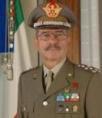 Castagnetti Fabrizio