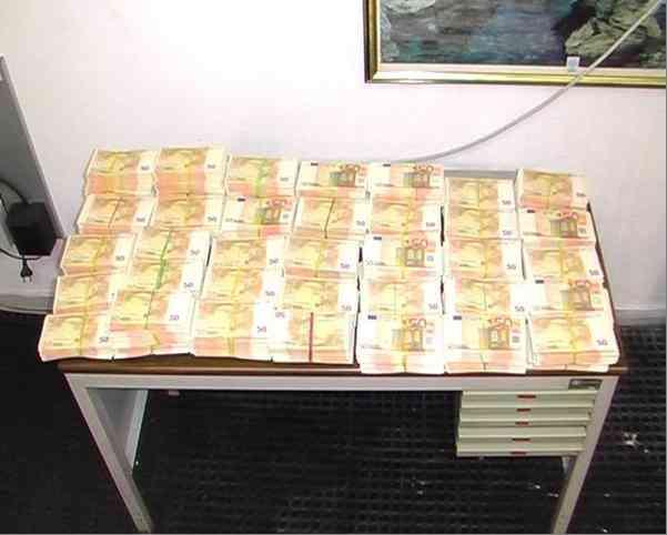 Finanza Eurofalsi1