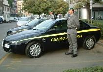 Guardia Di Finanza12