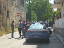 Polizia50