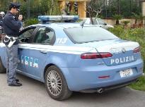 Polizia53