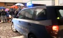 Polizia544