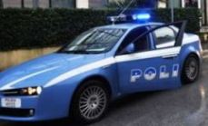 Polizia666