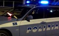 Polizia Sera3