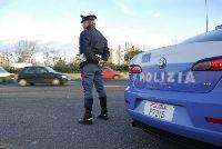 Polizia Stradale8