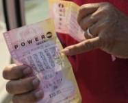 Lotteria Florida