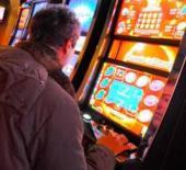 Slot Machine3
