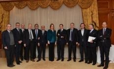 Premio Agnes 2013