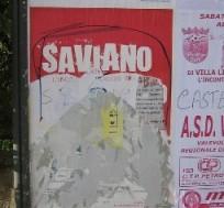 Manifesto Strappato