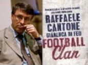 Cantone Calcio Libro