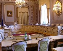 Corte Costituzionale2