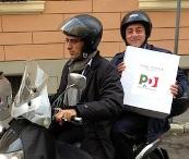 Pittella Firme