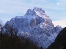 Jof Alpigiulie