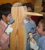 Scuola Pinocchio