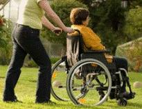 Disabili Assistenza