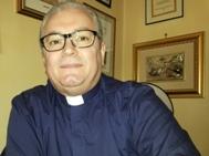 Don Lello