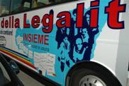 Legalita2