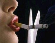 Sigaretta Nosmoke
