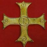Croce Costantin