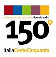 Unita 150