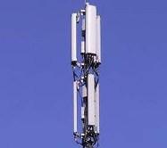 Antenna Telefonica