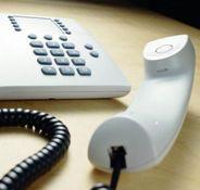 Telefono5