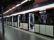 Metropolitana1